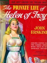 Частная жизнь Елены Троянской / The Private Life of Helen of Troy