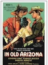 В старой Аризоне / In Old Arizona