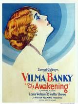 Пробуждение / The Awakening