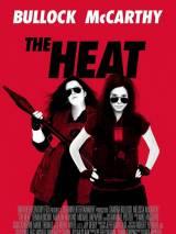Копы в юбках / The Heat