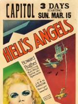 Ангелы ада / Hell`s Angels