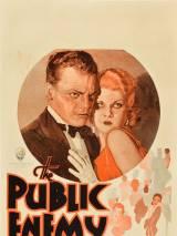 Враг общества / The Public Enemy
