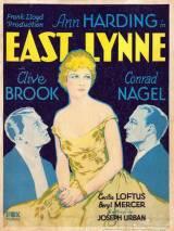 Ист Линн / East Lynne