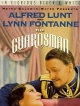 Гвардеец / The Guardsman