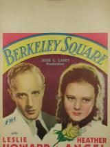 Беркли-сквер / Berkeley Square
