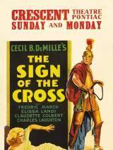 Крестное знамение / The Sign of the Cross