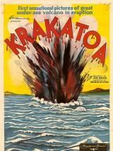 Кракатау / Krakatoa