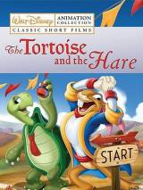 Черепаха и заяц / The Tortoise and the Hare