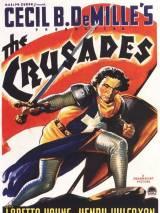 Крестовые походы / The Crusades
