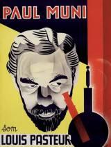 Повесть о Луи Пастере / The Story of Louis Pasteur