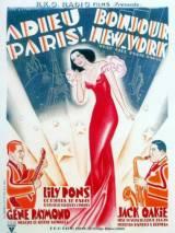 Эта девушка из Парижа / That Girl from Paris