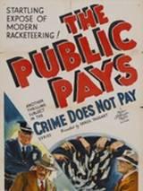 Общество платит / The Public Pays