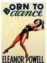 Рожденная танцевать / Born to Dance