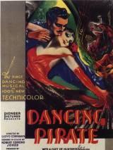 Танцующий пират / Dancing Pirate