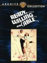 Готовы, желаем и в состоянии / Ready, Willing and Able