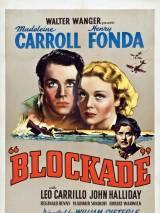 Блокада / Blockade