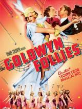 Безумства Голдвина / The Goldwyn Follies
