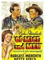 О мышах и людях / Of Mice and Men