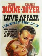 Любовный роман / Love Affair
