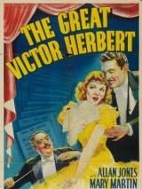 Великий Виктор Херберт / The Great Victor Herbert