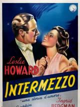 Интермеццо / Intermezzo: A Love Story