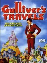 Путешествия Гулливера / Gulliver`s Travels
