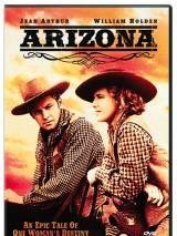 Аризона / Arizona