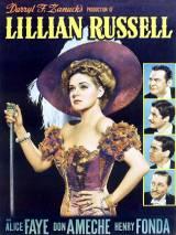 Лиллиан Расселл / Lillian Russell