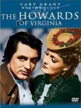 Ховарды из Вирджинии / The Howards of Virginia
