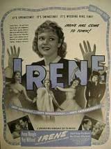 Ирен / Irene