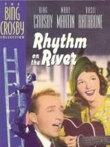 Ритм на реке / Rhythm on the River