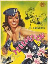 Хит парад 1941-го года / Hit Parade of 1941