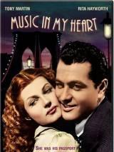 Музыка в сердце моем / Music in My Heart