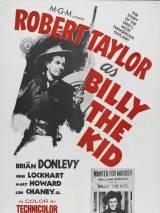Билли Кид / Billy the Kid