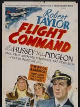 Авиазвено / Flight Command