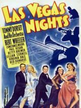Ночи Лас-Вегаса / Las Vegas Nights