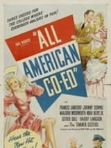 All-American Co-Ed / All-American Co-Ed