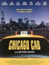 Адское такси / Chicago Cab