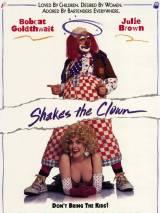 Клоун Шейкс / Shakes the Clown
