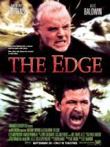 На грани / The Edge