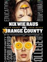 Страна чудаков / Orange County
