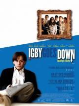 Игби идет ко дну / Igby Goes Down