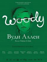 Вуди Аллен / Woody Allen: A Documentary