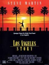Лос-Анджелесская история / L.A. Story