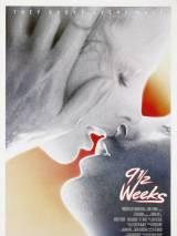 9 1/2 недель / Nine 1/2 Weeks