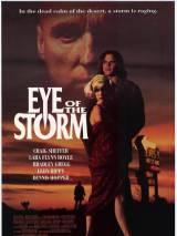Глаз шторма / Eye of the Storm