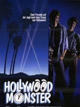 Голливудский монстр / Hollywood-Monster
