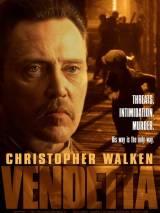 Вендетта / Vendetta