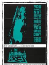 Логово дьявола / The Haunting