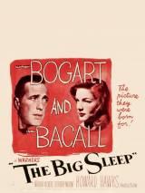 Глубокий сон / The Big Sleep